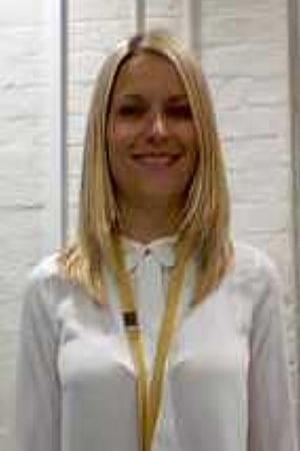 Nicola Yates  / Assistant Headteacher