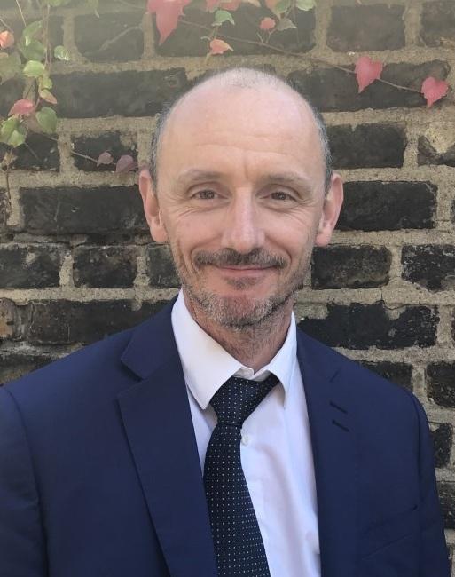 Michael McDermott  / Assistant Headteacher
