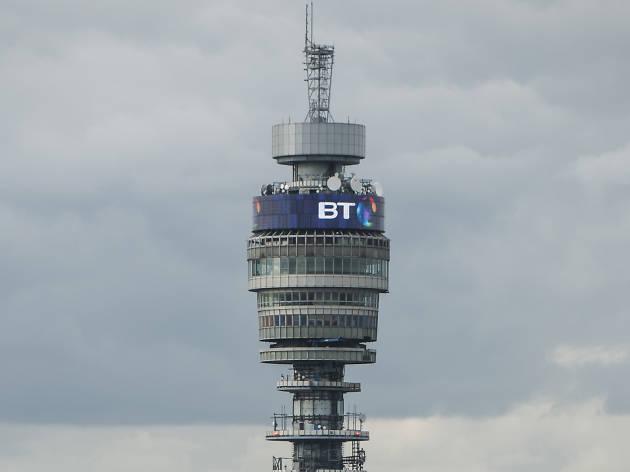 FCBS BT Tower.jpg