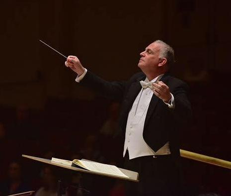 DS conducting, CH.jpg