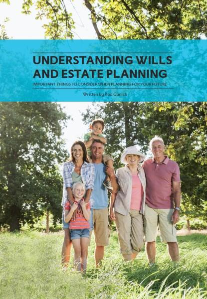 understanding-wills-and-estate-planning