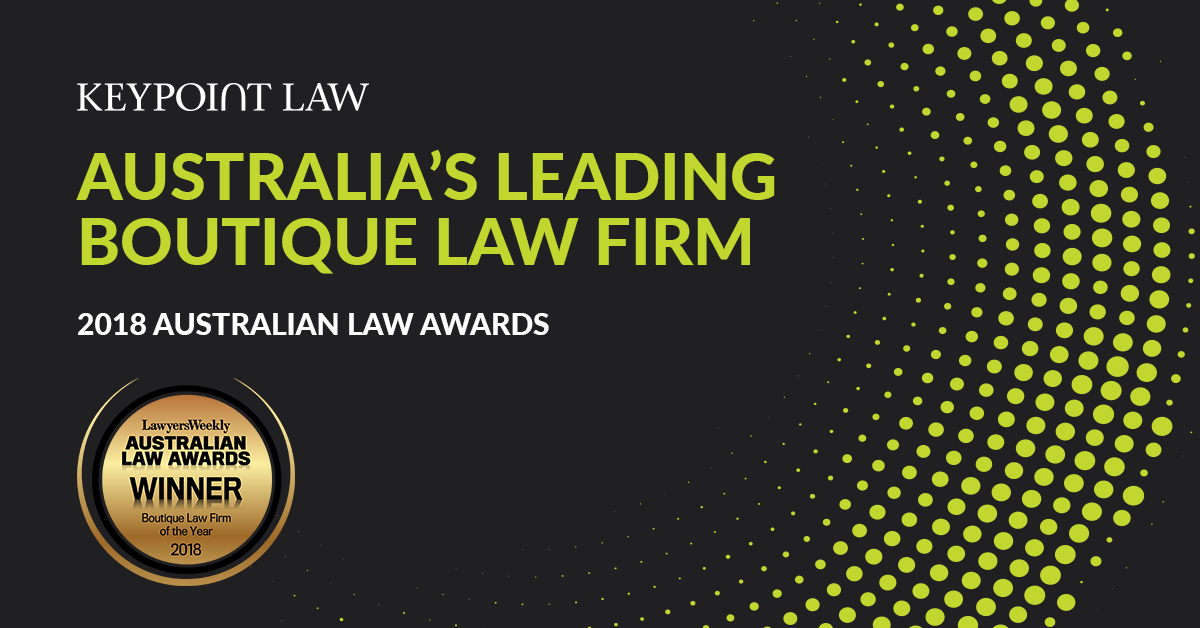Aus Law Awards - LinkedIn post.png
