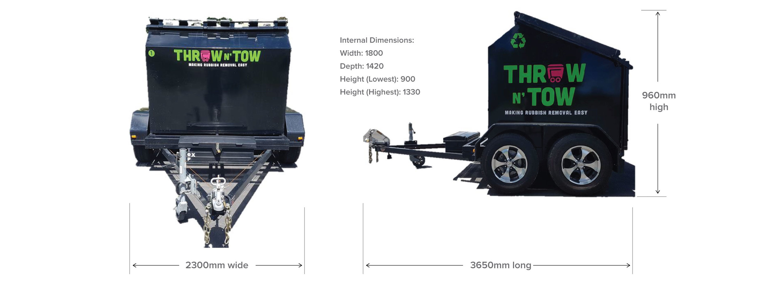 TNT-trailerdimensions.jpg