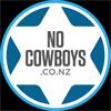 nocowboys_logo100px.png