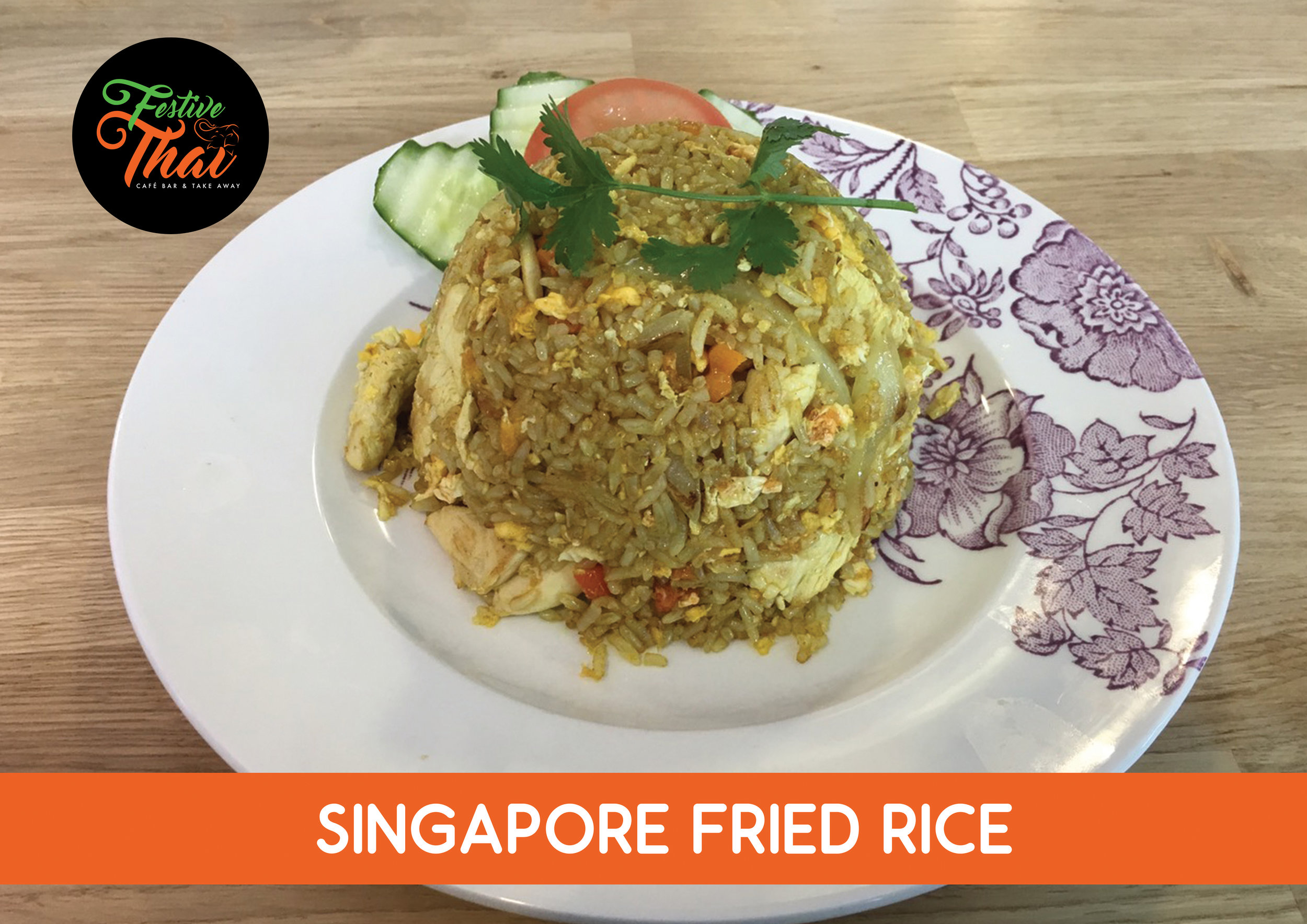 05_Singapore Fired Rice.jpg