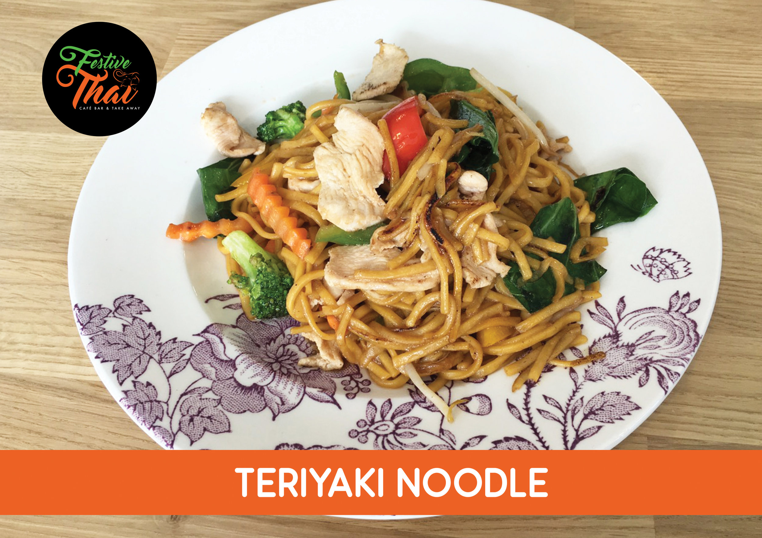 15_Teriyaki Noodle.jpg