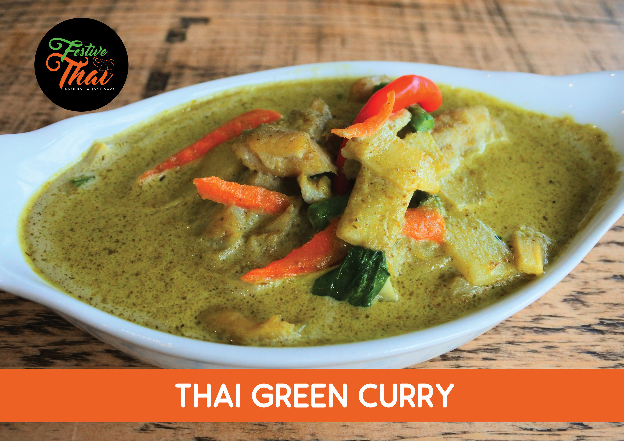16_Thai Green Curry.jpg