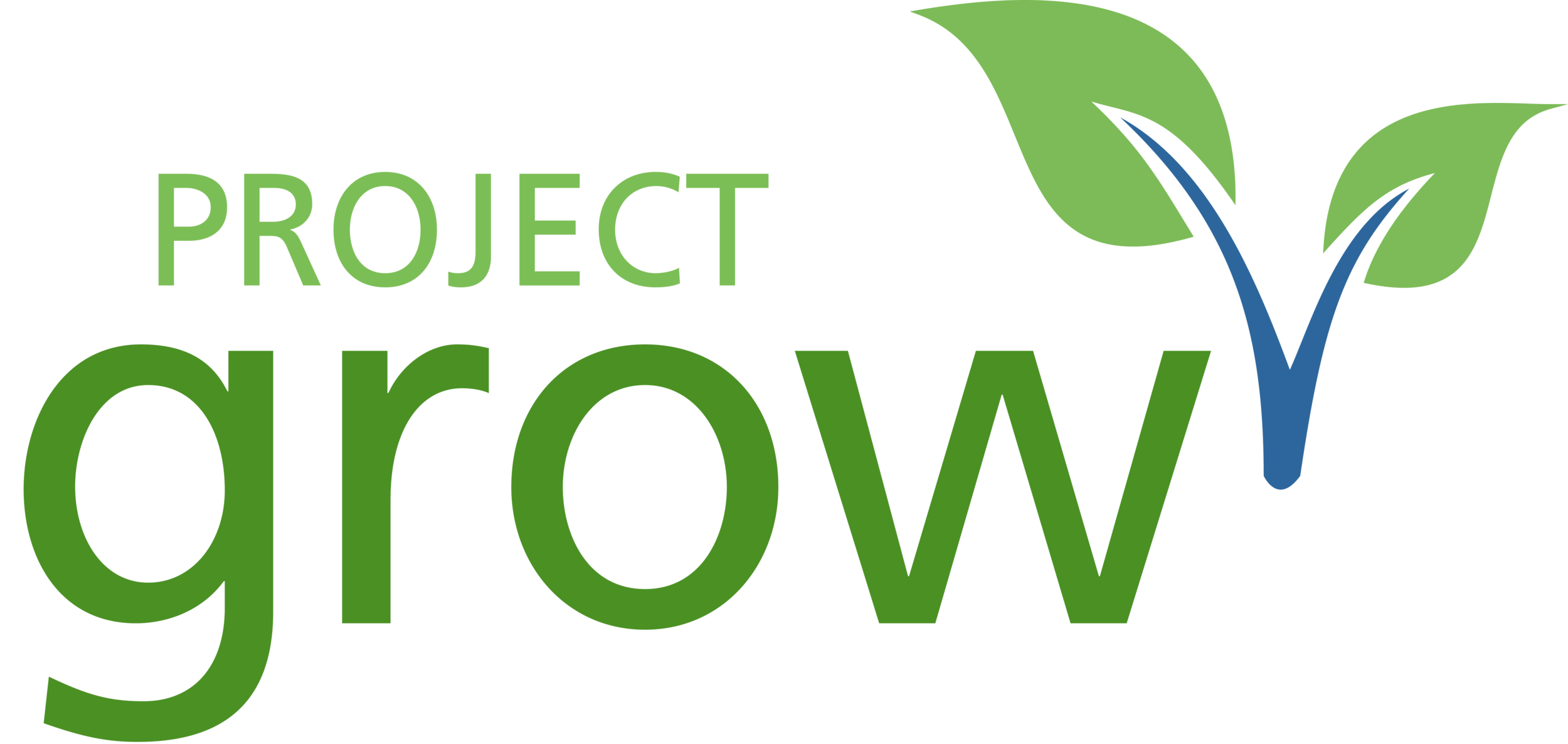 Project Grow 6.png