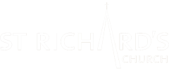 St-Richard's-Logo-White.png
