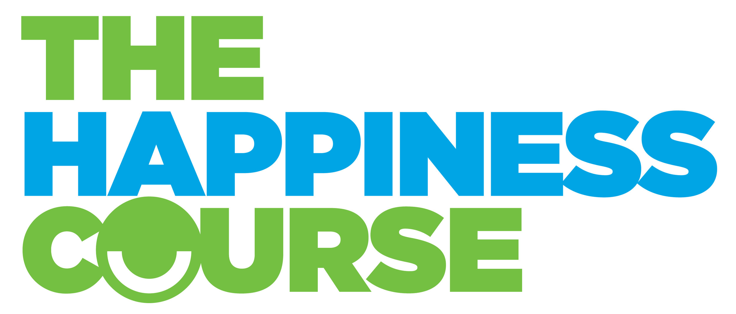 The-Happiness-Course-logo-Hi-res-RGB.jpg