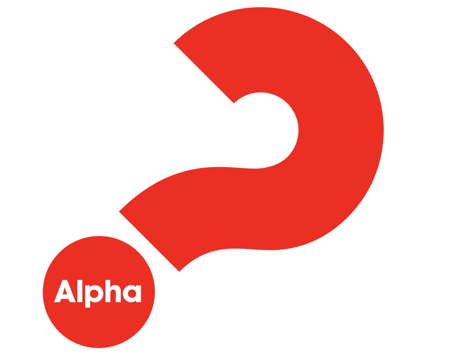 alpha-logo-set-7basic.png