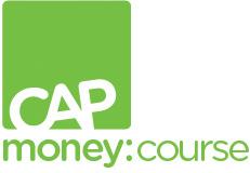 CAP logo_376ec_MONEYcourse.jpg