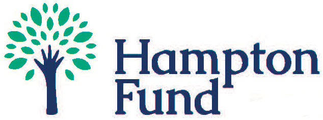 Hampton Fund logo.jpg