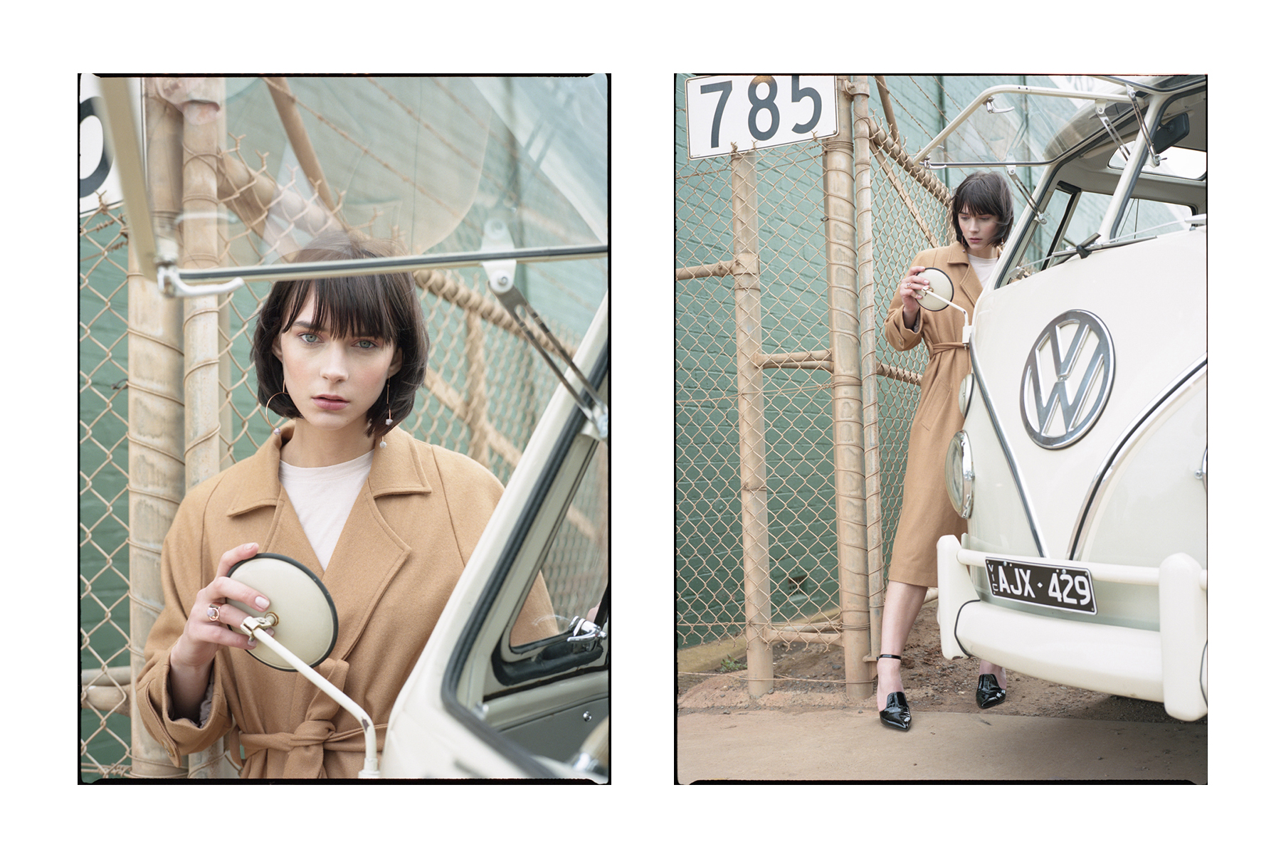 CK 03.jpg
