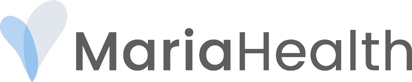 Maria Health Logo-01.png