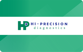 Hi Precision Yaya/Driver Package    ₱850 one-time payment   One-time use health package with a series of tests to assess the overall health and identify health concerns for household help, caregivers, and drivers