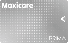Maxicare Prima Silver    ₱4999 one-time payment   Unlimited outpatient consultations with Maxicare Primary Care Center physicians for 0-59 years old