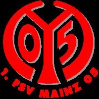 FSV_Mainz_05_Logo.png