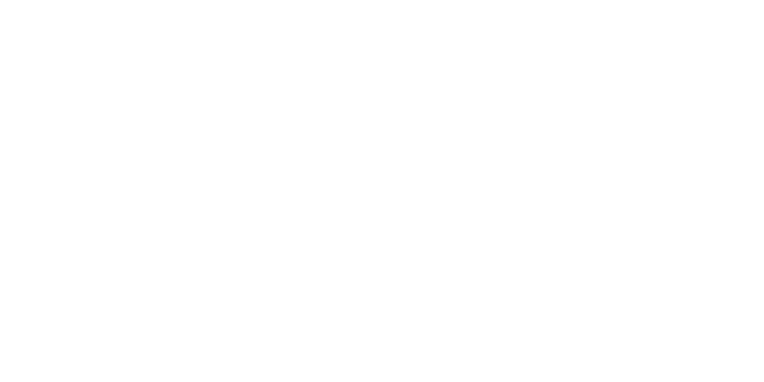 indieplay award.png