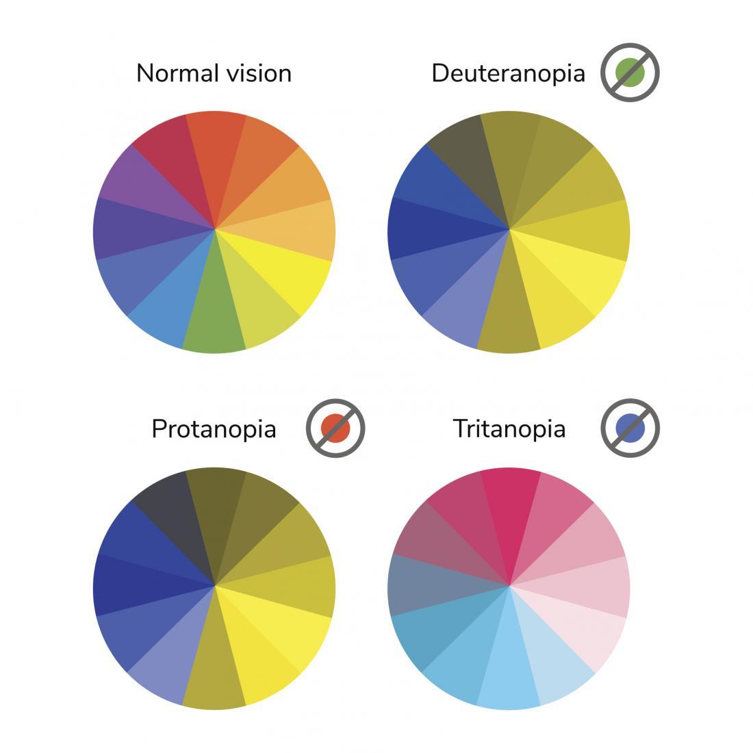 color-blindness.jpg