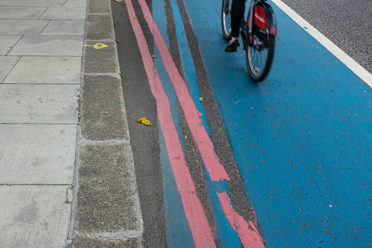 LondonStreets18.jpg