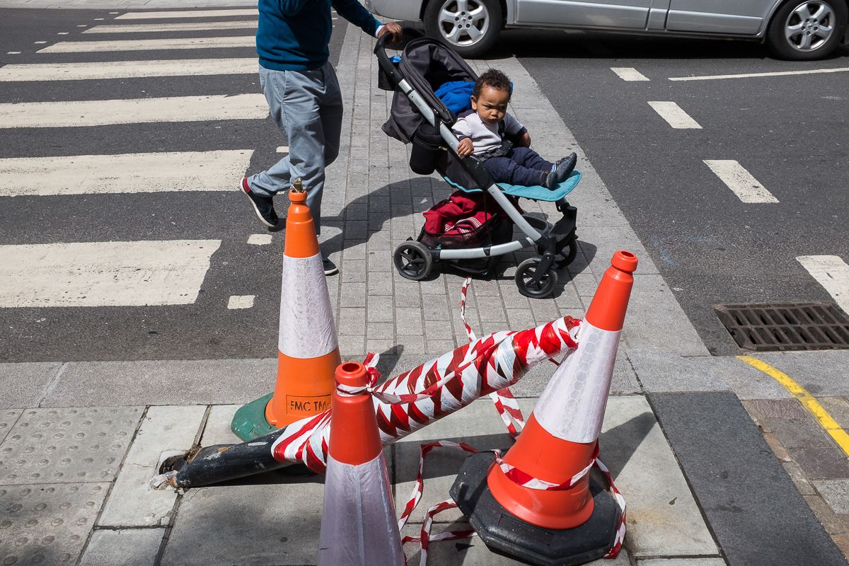 LondonStreets66.jpg