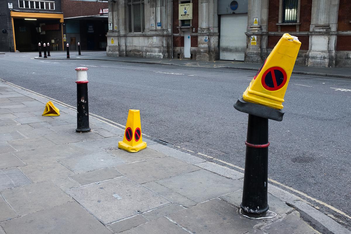 LondonStreets75.jpg
