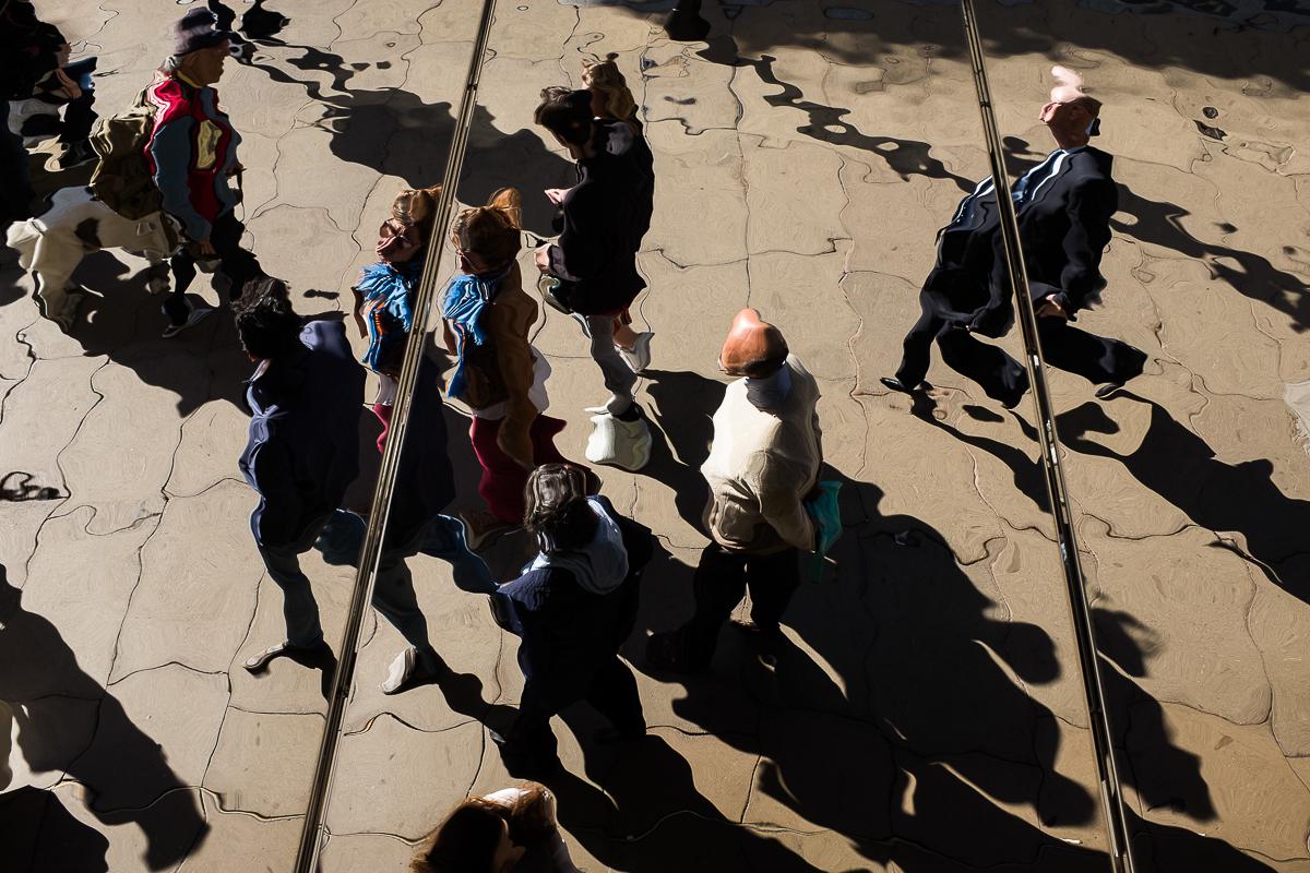 LondonStreets79.jpg