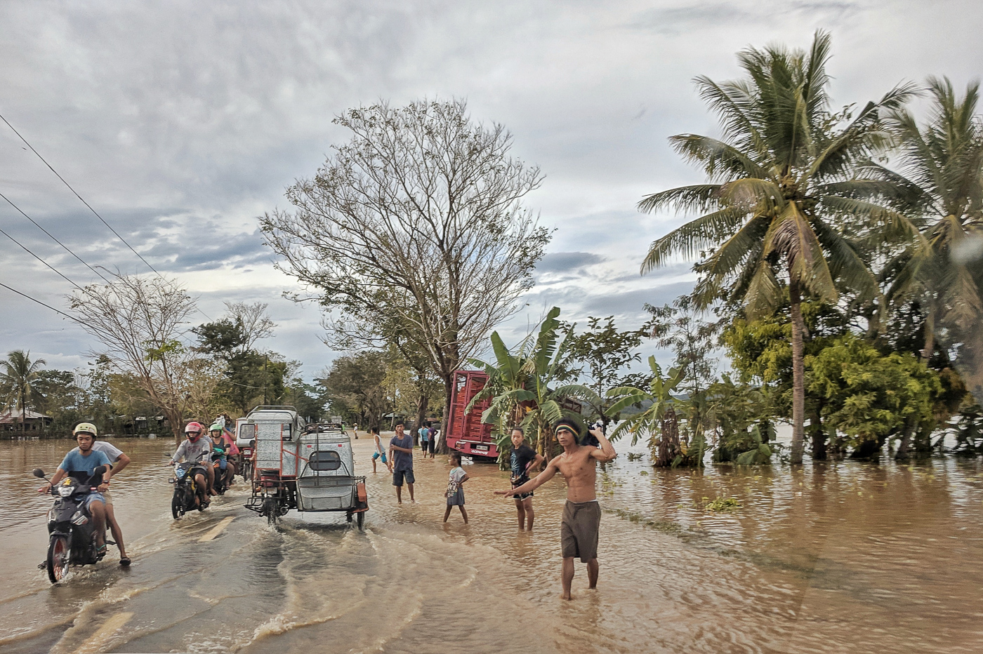 PhilippinesFlood1.jpg