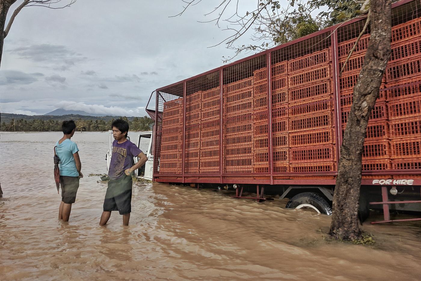 PhilippinesFlood2.jpg