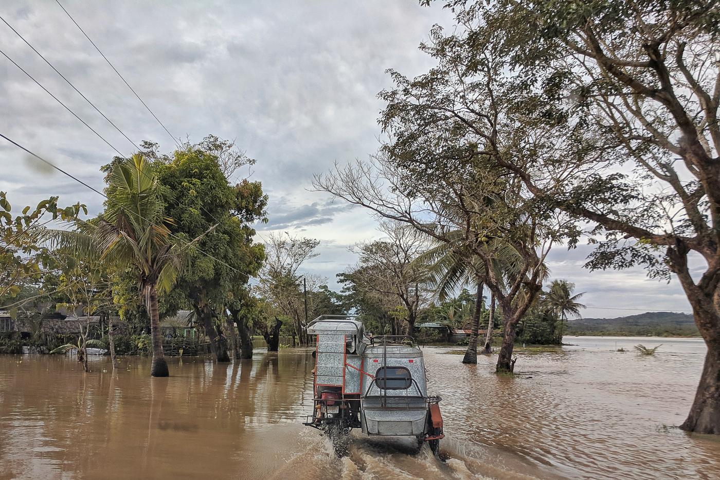PhilippinesFlood3.jpg