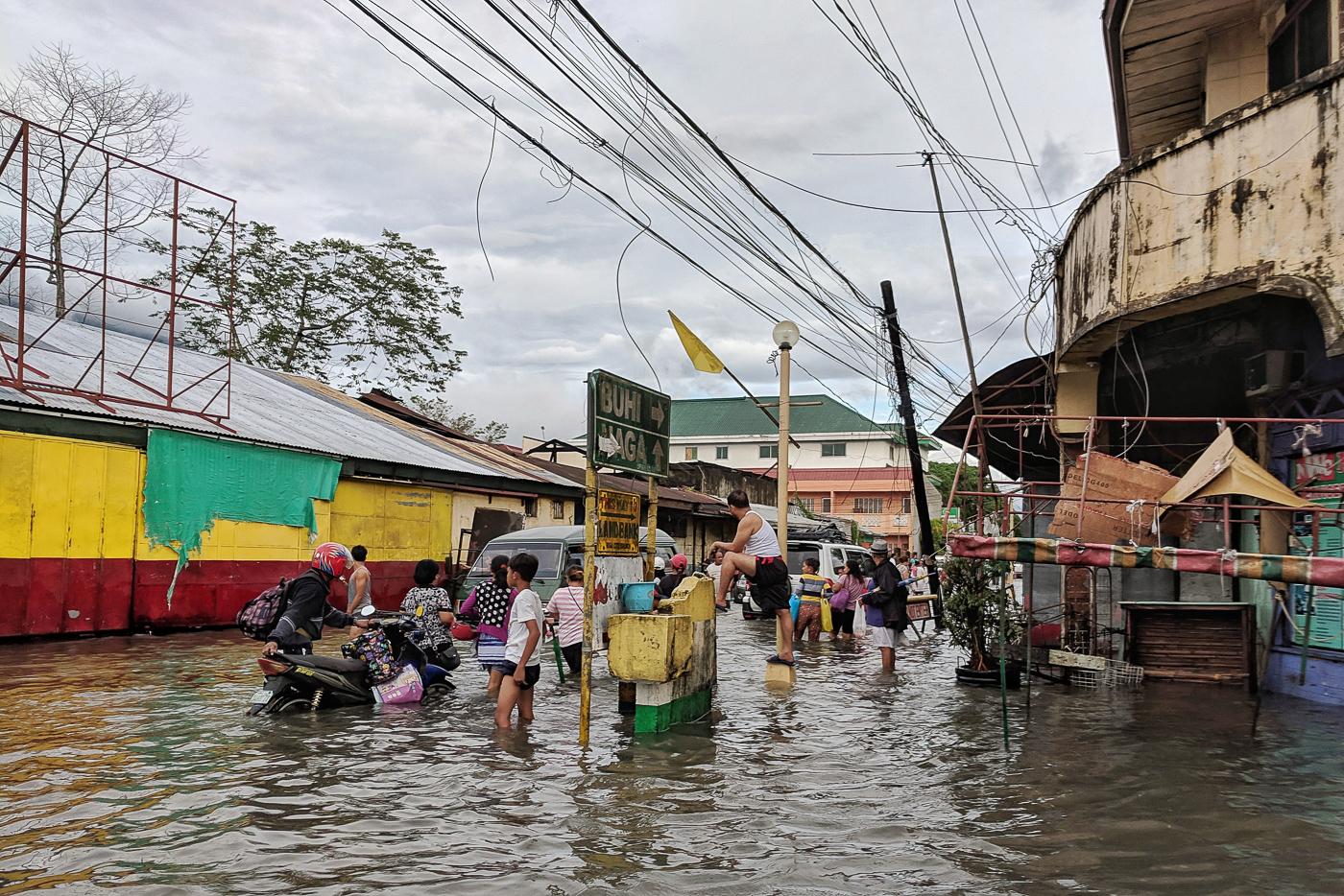 PhilippinesFlood4.jpg