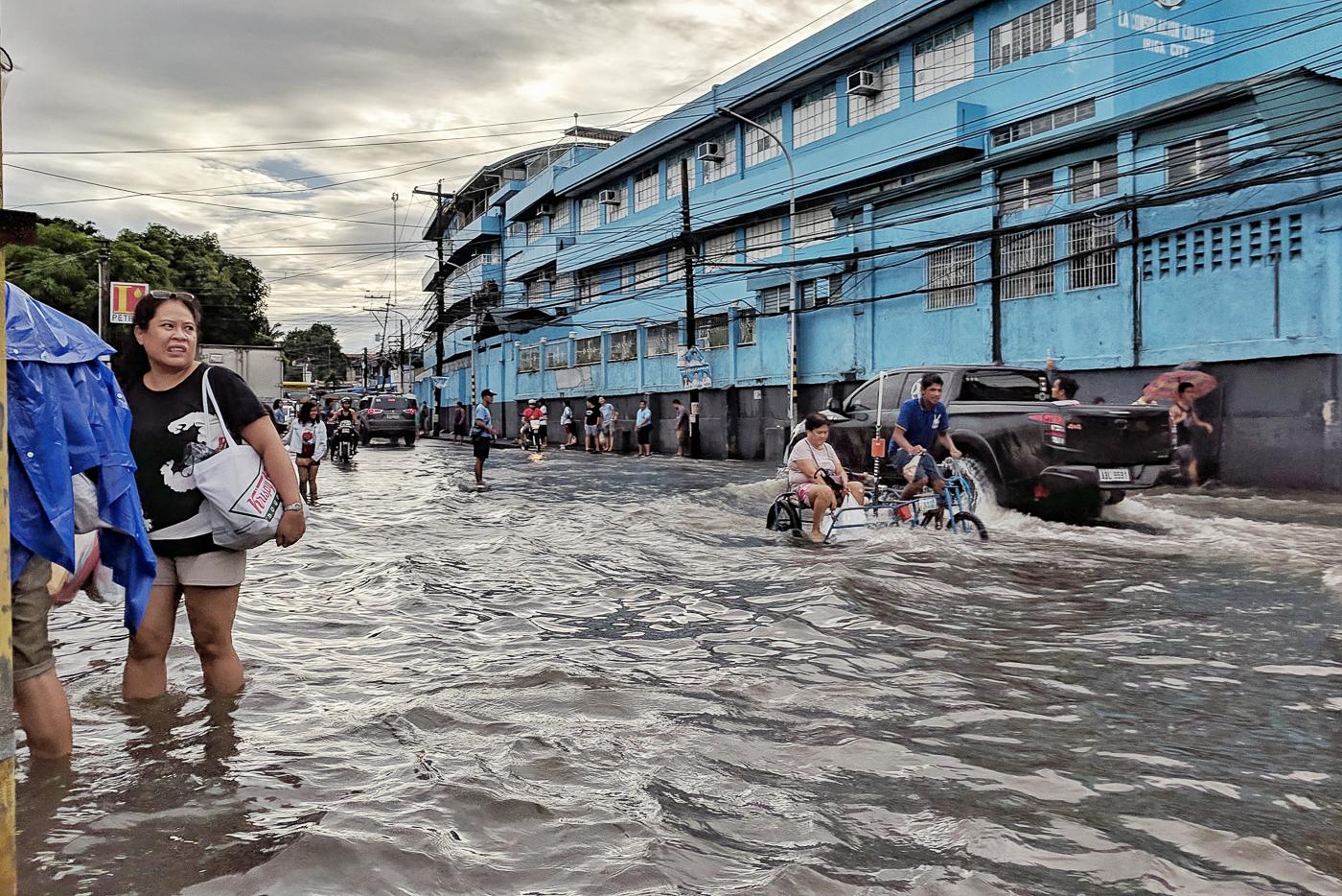 PhilippinesFlood6.jpg