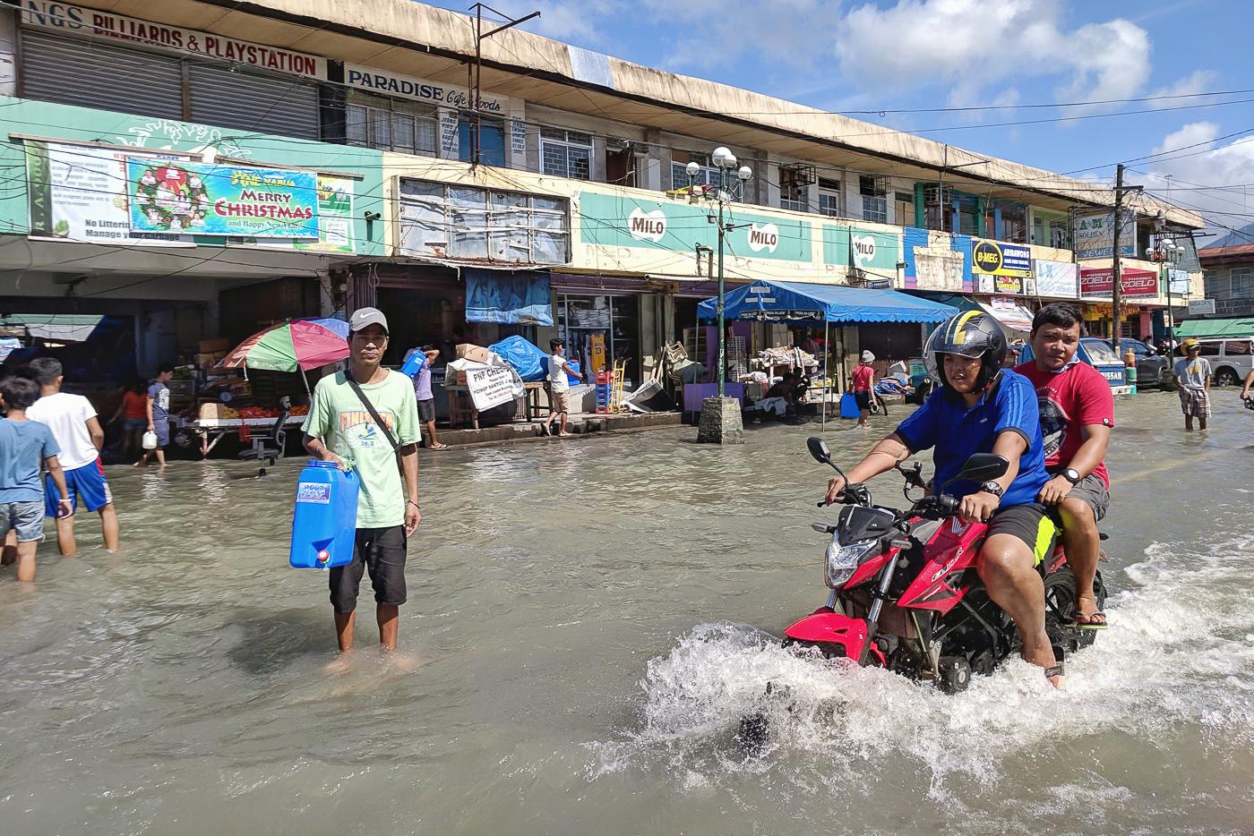 PhilippinesFlood7.jpg