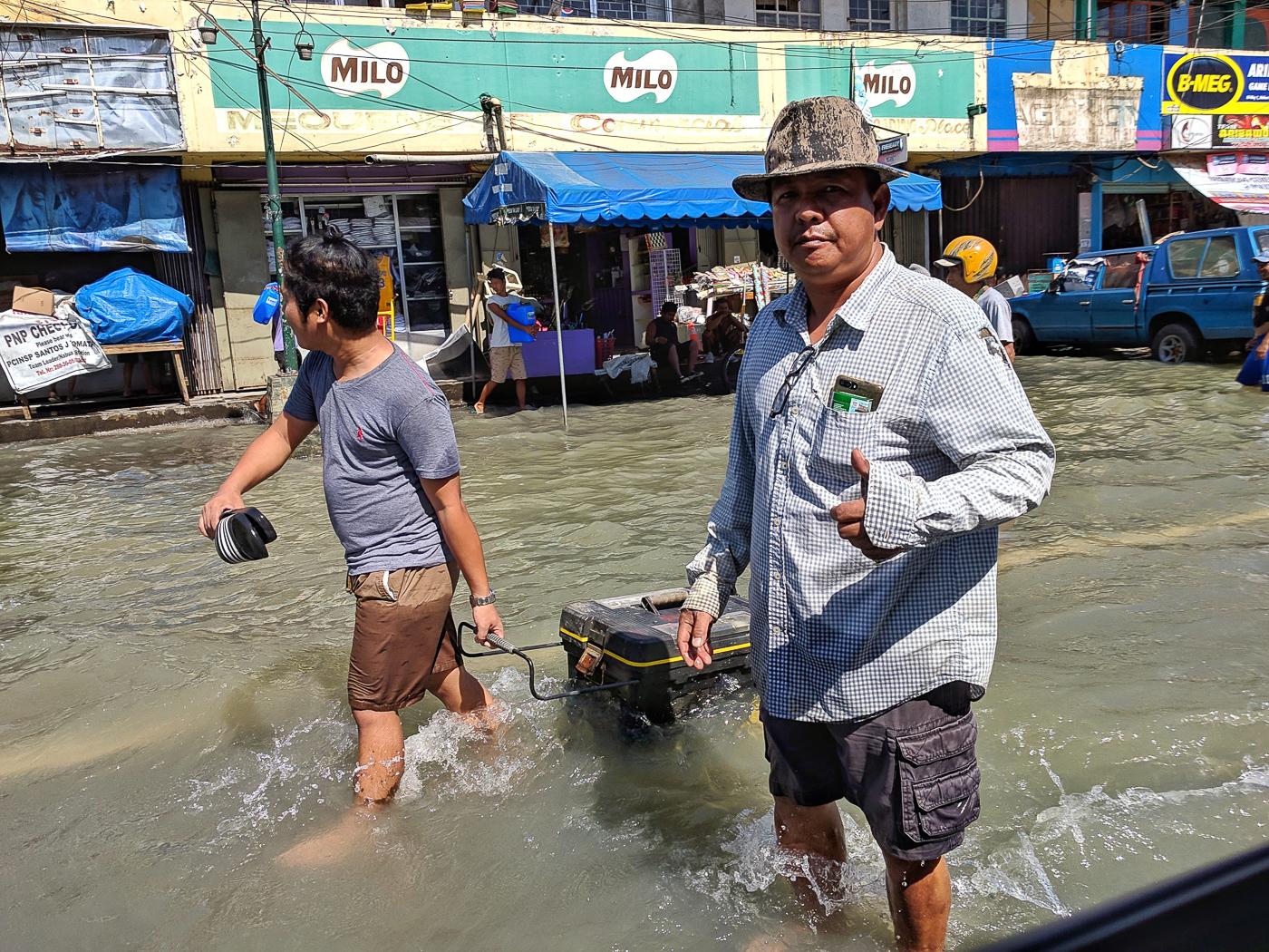 PhilippinesFlood8.jpg