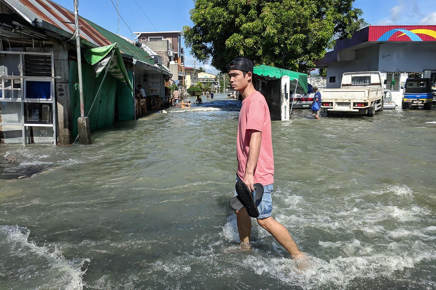 PhilippinesFlood12.jpg