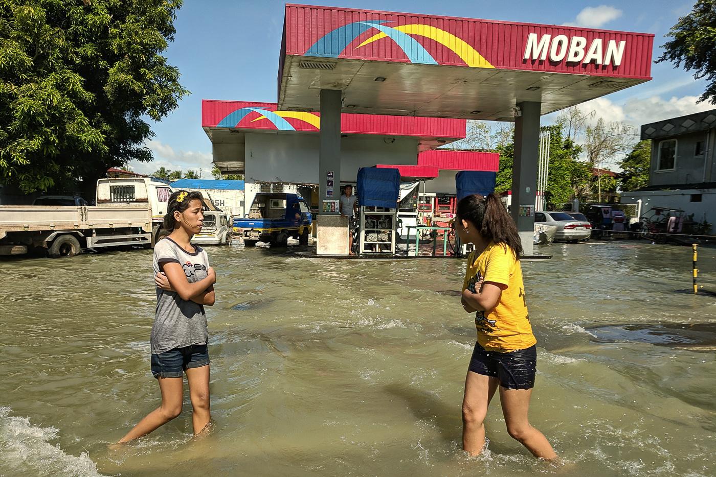 PhilippinesFlood13.jpg
