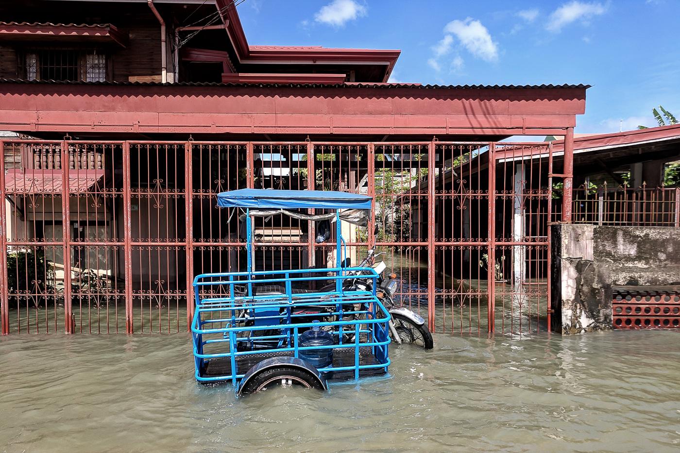 PhilippinesFlood16.jpg