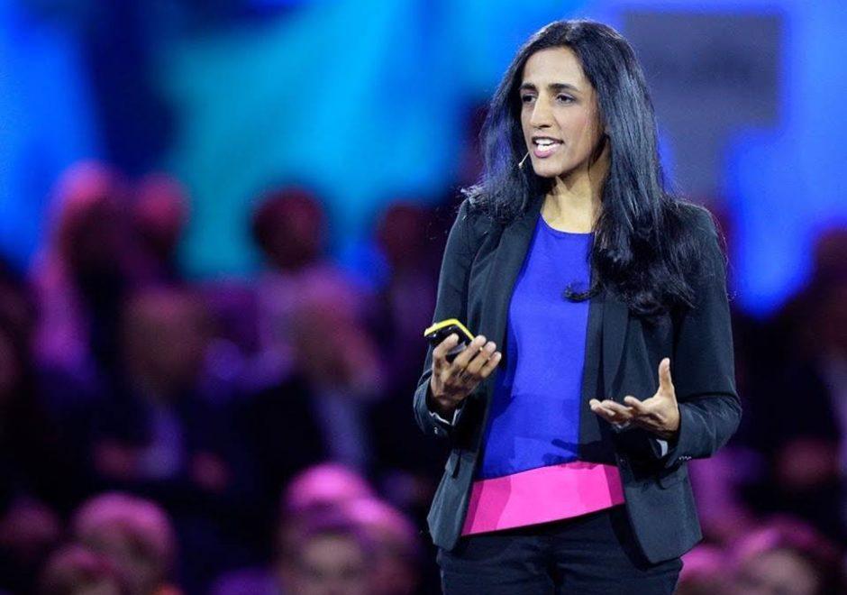 Ayesha-Khanna-speaker-artificial-intelligence-keynote-1-940x660.jpg