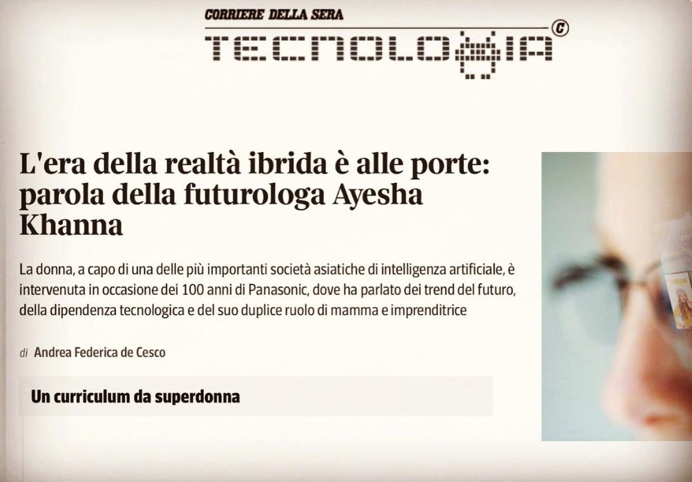 Ayesha Khanna Corriere Della Sera.jpg
