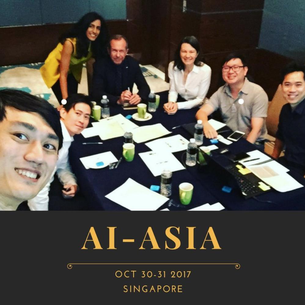 Ayesha Khanna AI Asia .jpg
