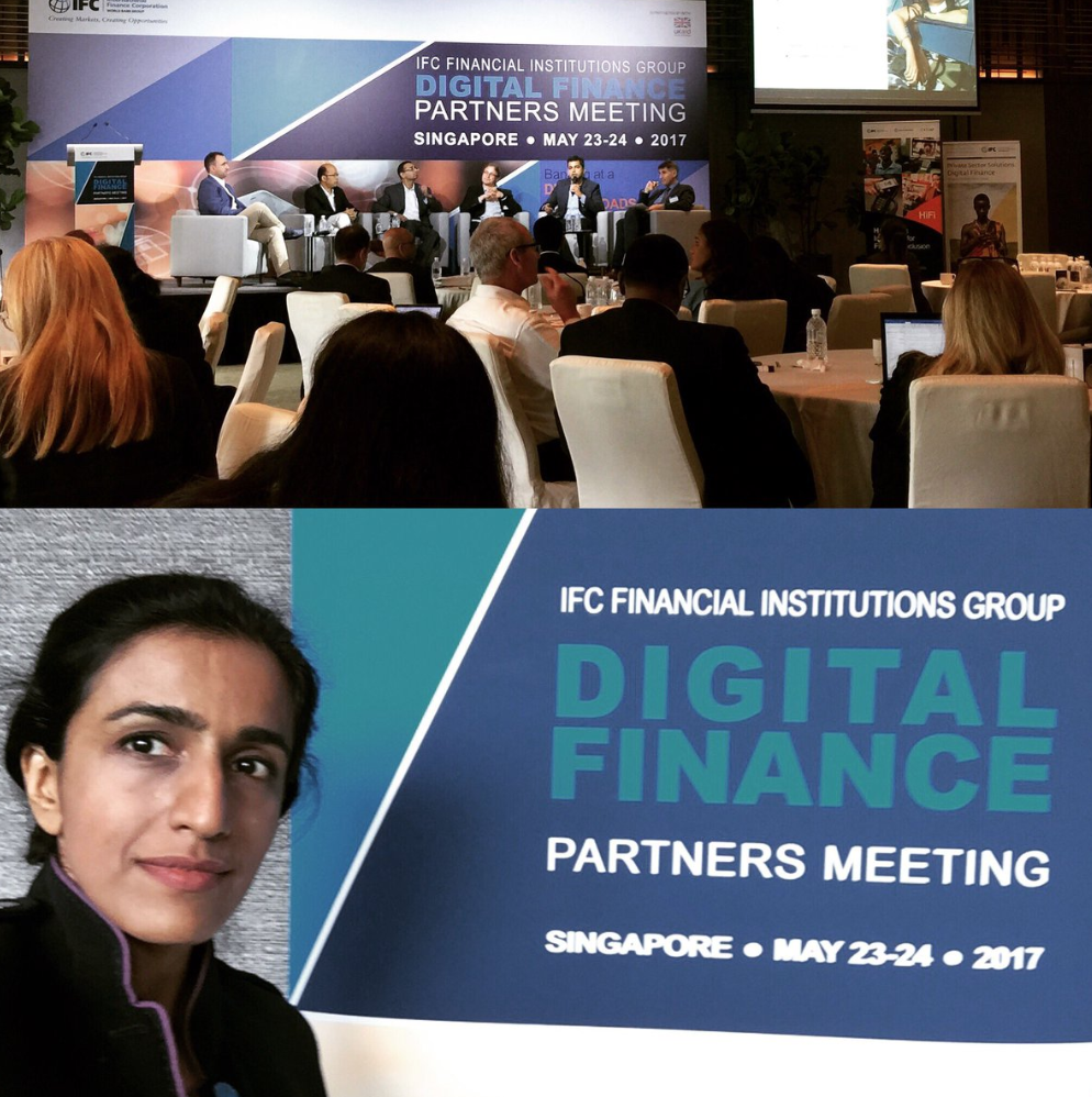 Ayesha Khanna Digital Fiance Summit .jpg