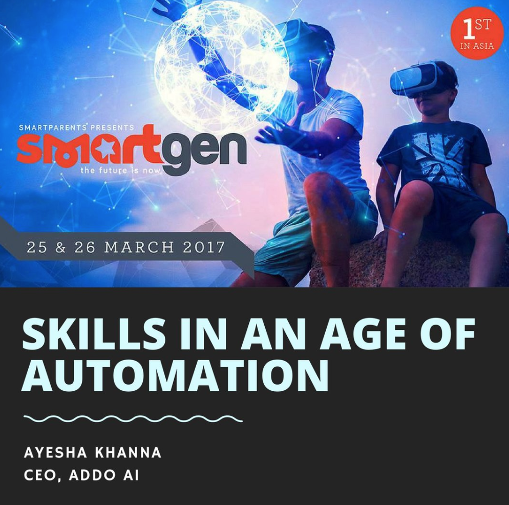 Ayesha Khanna Smart Gen .jpg