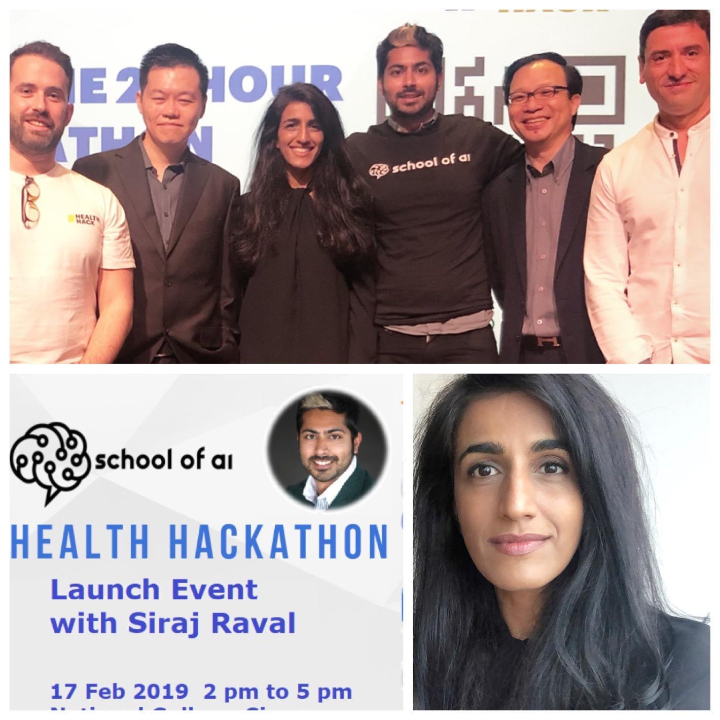Ayesha Khanna - Health Hackathon.jpg