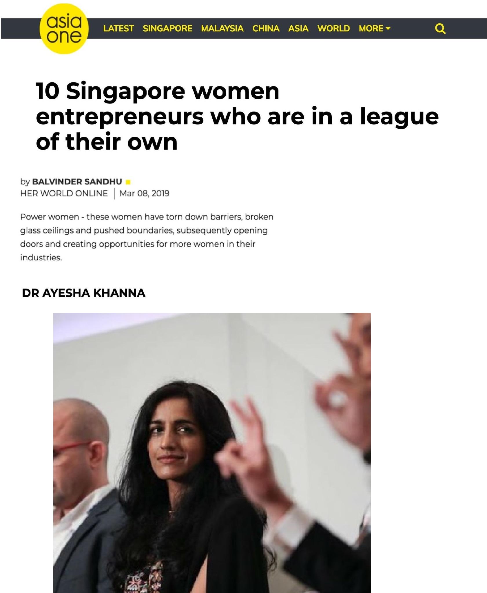 Ayesha Khanna - Asia One 4 .jpg