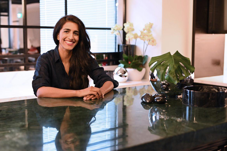 Ayesha Khanna-mummyfique 3.jpg