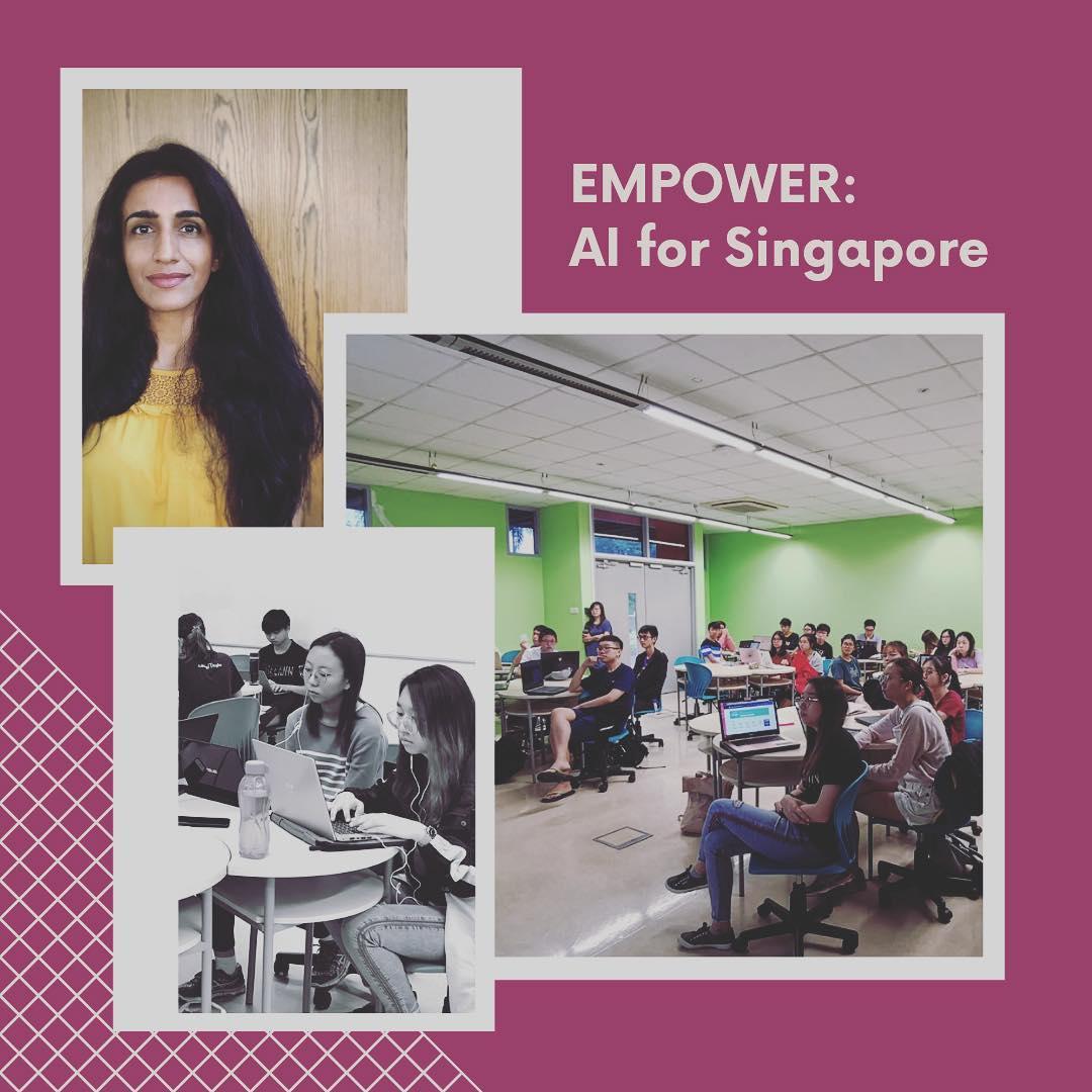 20190504 - Empower- .jpg
