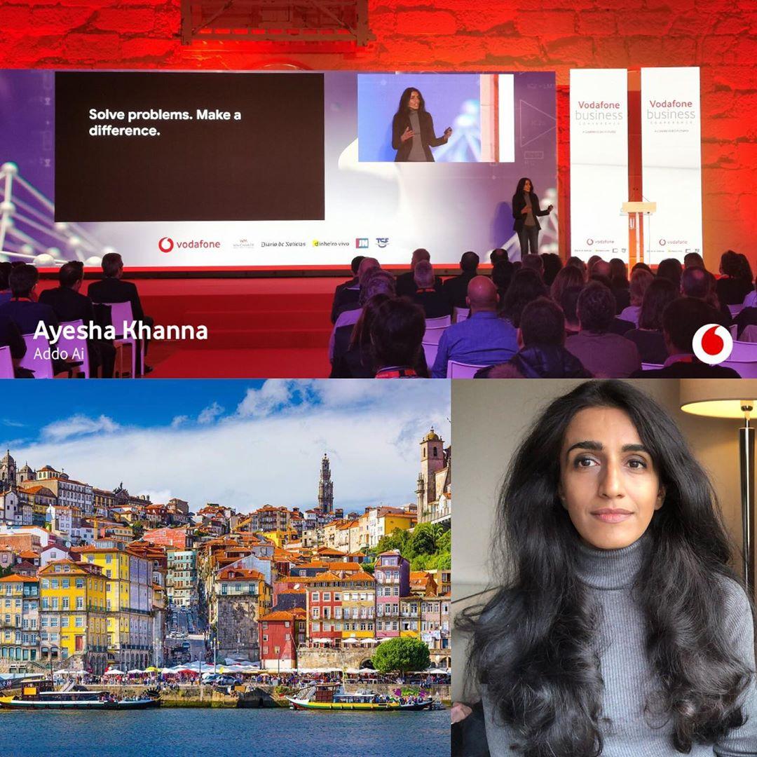 20190508 - Vodafone Portugal.jpg