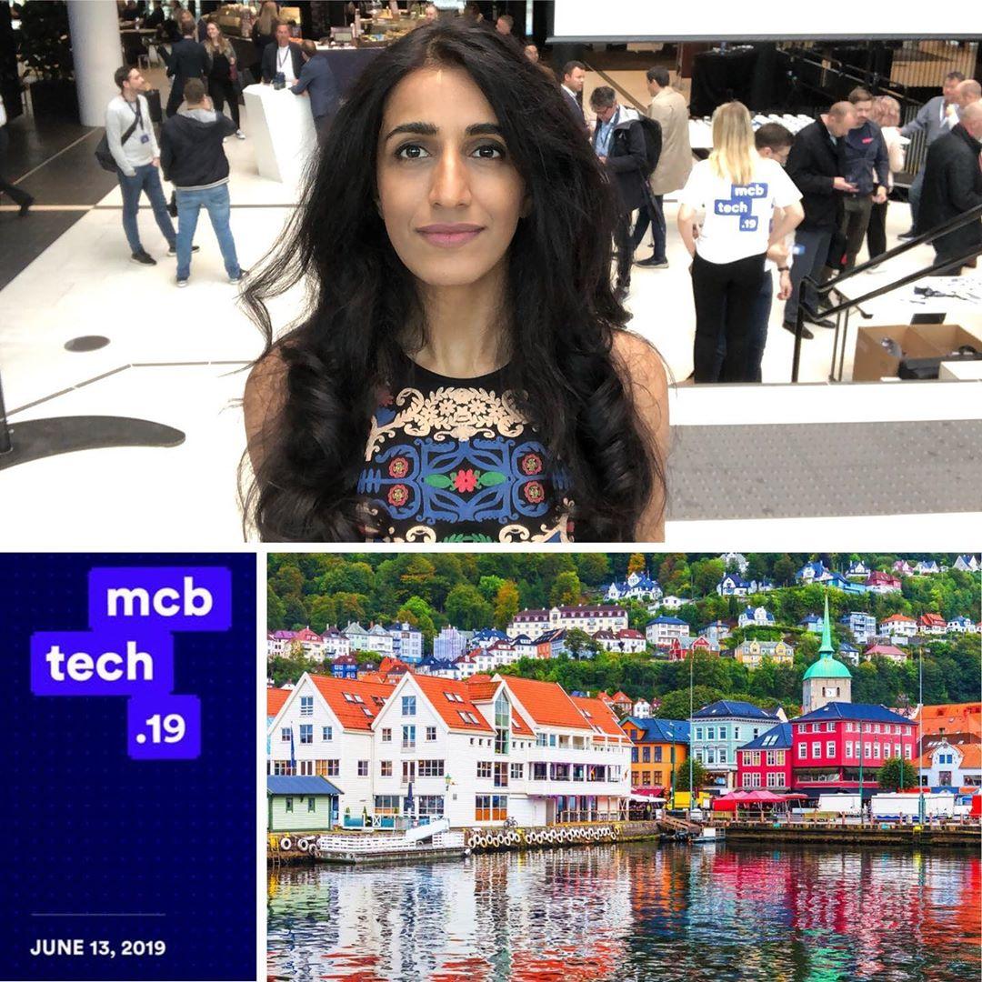 20190613 - MCB Tech 2019.jpg