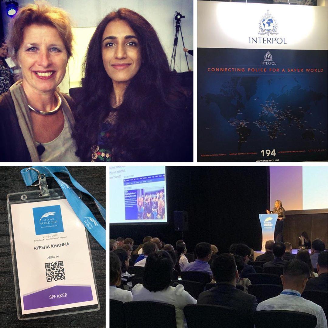 20190703 - Keynote Speech - INTERPOL World 2019.jpg